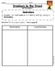 2016 Readygen 3rd Grade Unit 1 Module B Lesson 7 Treasure