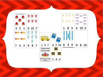 21 Back to School themed preschool games and 136 worksheet