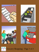 10 Sequences of Everyday Tasks for Young Adults and Adults