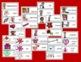 22 Valentine's Day Crowns
