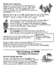 23 - The Coming of World War II - Scaffold/Guided Notes (F