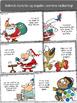 24 skrivestartere med juletema for kreativ skriving! [BM &