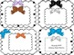 Frames with Ribbons and Bows! {Clip Art}