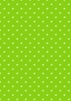 25 digital background 12 #-clipart 300pdi png