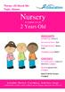 26-IN-1 BUNDLE - 26 Lessons - A to Z (Bundle 4) - Nursery