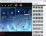 2D Game Development - Math & Computer Science (Windows)