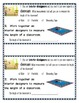2.MD.1 - Common Core Math Task Cards (Guided Practice)