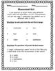 2.MD.2 Measurement Quick Quiz