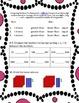 Comparing Numbers Unit - 2.NBT.4 {Common Core Aligned}
