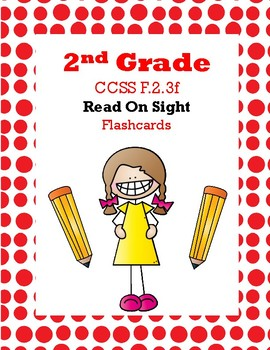 IRLA - 2R: Outlaws-Must Recognize On Sight-Flashcards