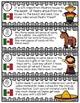 2nd & 3rd Grade Problem Solving: Mexico Cinco de Mayo Edition