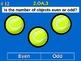 2nd Grade Common Core Math Comprehensive Practice #2 All 2