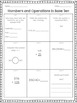 2nd Grade Common Core Math Mini Assessments