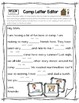 2nd Grade Common Core Reading Foundational Skills