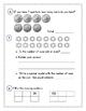 2nd Grade Everyday Math (EDM4) Unit 4 Cumulative Review