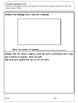 2nd Grade Common Core Geometry Assessment Kit
