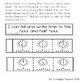 2nd Grade Go Math! Interactive Notebook: Chapter 7 ~ Flori