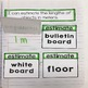 2nd Grade Go Math! Interactive Notebook: Chapter 9 ~ Flori