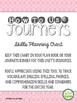 2nd Grade Journeys 2014, Unit 5, Skills Planning Chart