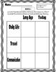 2nd Grade Lit- Informational Pack .RI.2.1 .RI.2.2 .RI.2.3