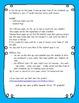 2nd Grade Math CCSS Checklist