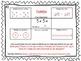 2nd Grade Math Fluency RTI Set 1