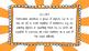 2nd Grade Math Standards on Orange Sunburst Frame