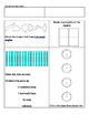 2nd Grade Math Year Review