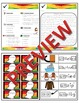 2nd Grade Phonics & Spelling Zaner-Bloser Week 24 (Prefixe