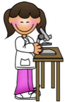 2nd Grade Science Life Science - Animal Needs 5