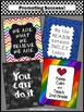 2nd Grade Teacher Posters Motivational Quotes Inspirationa