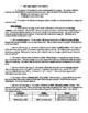 2nd Grade Wonders Formal Lesson Plan- Unit 1 Week 2- Big R