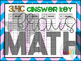 3.4C: Counting Money STAAR Test-Prep Task Cards (GRADE 3)