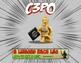 3-5 Lego Star Wars Exercise Hunt