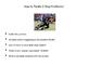 3.OA.8 Multistep Word Problem Presentation