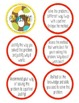 30 Math Reflection Prompts - Bloom's Taxonomy and Common Core