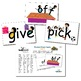306 SnapWords® Sight Word Pocket Chart Cards