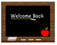 33 Back to School Clip Art in PNG format