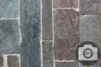 36 - TEXTURES - Stone  [By Just Photos!]