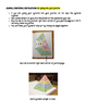 3D Energy Pyramid Interactive Notebook Activity