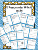 3NF CCSS Standard Based Task Card Bundle - Includes all NF