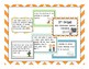 FULL 3rd Grade Next Generation Science Posters (Common Cor