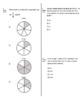 3rd Grade CCSS Measurement (Eureka Module 4)