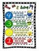 3rd Grade CCSS Proficiency Scale Blocks ELA and Math