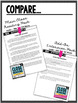 3rd Grade Close Reading - Literature **Add-On Extension Pack**