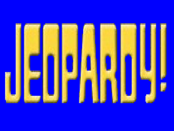 3rd Grade Common Core Math Test Prep Jeopardy