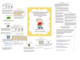 3rd Grade Common Core Multiplication & Division Constructe