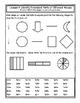 3rd Grade Engage NY Interactive Math Notebook Module 5