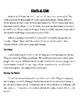 3rd Grade FSA Reading Practice - 3.RI.3.9