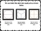3rd Grade Fractions-Developing an Understanding of Fractio